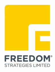 Freedom Strategies Limited